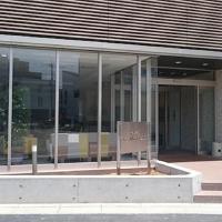 2-51 Miyamaecho - Hotel / Vacation STAY 8630
