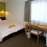 2-51 Miyamaecho - Hotel / Vacation STAY 8635