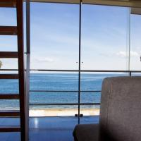 Hotel Onkel Inn Torres de Copacabana