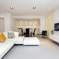 Collingham Place - Welcome at Home