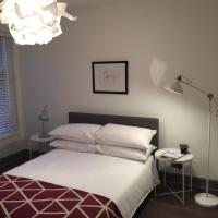 Luxury Ensuite Room nr City Centre & both Stadiums