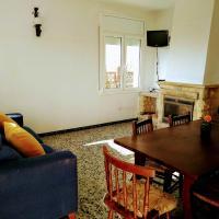 Booking.com: Hoteles en Montmeló. ¡Reserva tu hotel ahora!