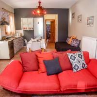 Sofia Apartment 55 Sq m