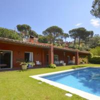 Esclanya Villa Sleeps 6 Pool