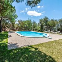 Vale de Cavalos Villa Sleeps 14 Pool WiFi