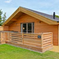 Fields End Lodges