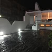 Casa do Mar -Sea house