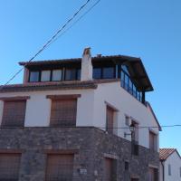Casa Julio Benedicto