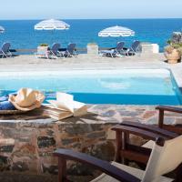 Porto Sisi Hotel Apartments