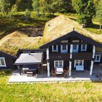Nordstrand Villa Sleeps 13 WiFi