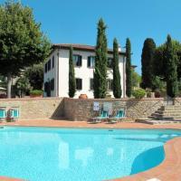 Tolena Villa Sleeps 10 Pool WiFi