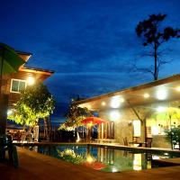 NawiengkaeRiverview Resort