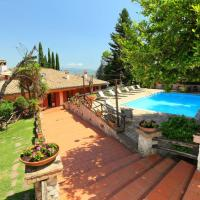 Mazzini Villa Sleeps 10 Pool Air Con WiFi