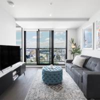 Ilixir Apartments by Ready Set Host