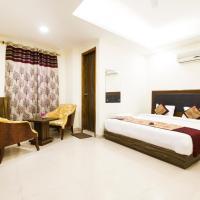 Hotel SRV Palace