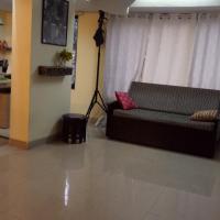 Luxurious Room in Goregaon