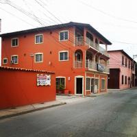 Hotel Norymax