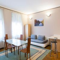 Apartament Piața Victoriei