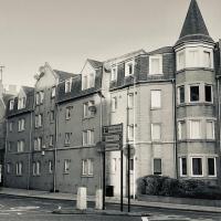 Rennies Court (Union Square)