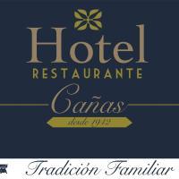Hotel Cañas