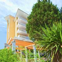 Hotel Apollo – Terme & Wellness LifeClass