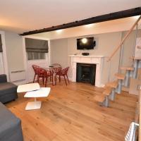Loft Piccadilly Circle Apartment