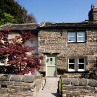 Farm Cottage