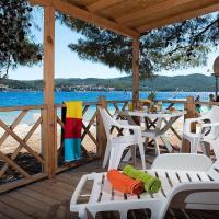 Mobile Homes Adriatic Camping - Perna Orebic