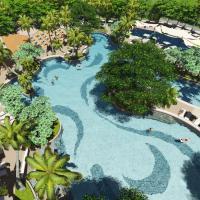 The Pearl Hoi An, A Festa Hotel & Resort