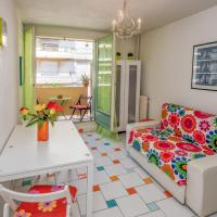Arcobaleno Studio Five Stars Holiday House