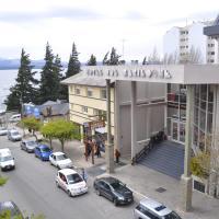 Hotel Sol Bariloche
