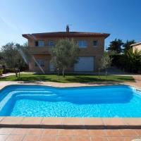 Booking.com: Hoteles en Vallcanera. ¡Reserva tu hotel ahora!