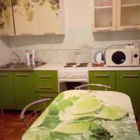 Посуточно квартиры на Клыкова