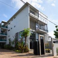 CRR Residence