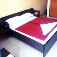 Sri Mahalakshmi Hotel