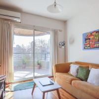 Billinghurst Apartment