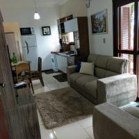 Apartamento novo Nova Petrópolis