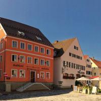 Stadthotel Kachelofen