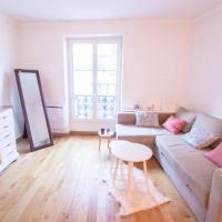 Luckey Homes - Rue de la Fontaine du But