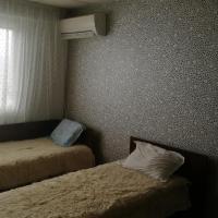 ToGi Apartment
