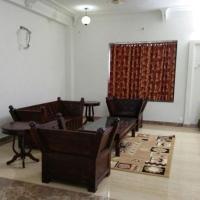 Tej Mahal Palace
