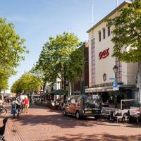 49 Langestraat
