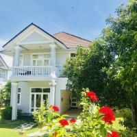 Sealinks Villa Phan Thiet Mui Ne