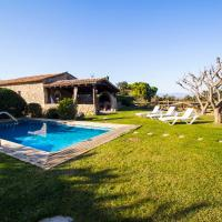 Booking.com: Hoteles en Caserío de Ca'n Rosell. ¡Reserva tu ...
