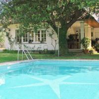 Booking.com: Hoteles en Òrrius. ¡Reserva tu hotel ahora!