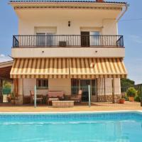 Booking.com: Hoteles en Fogars de la Selva. ¡Reserva tu ...