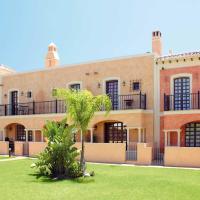 La Hoya del Camaino Villa Sleeps 4 Air Con WiFi