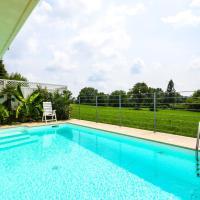 My Garda Holiday - Superior Villa Castellaro Lagusello