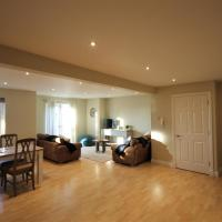 Flat 23 Ashgate Court Mews