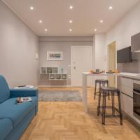 Linda House - City Center Apartment